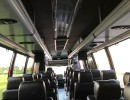 Used 2008 International 3200 Mini Bus Shuttle / Tour Krystal - ROCHESTER, Minnesota - $16,995