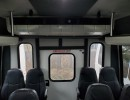 Used 2015 Ford F-650 Mini Bus Shuttle / Tour Starcraft Bus - North Charleston, South Carolina    - $83,999