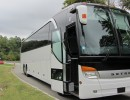 2005, Setra Coach TopClass S, Motorcoach Limo, Authority Coach Builders