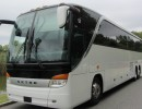 Used 2005 Setra Coach TopClass S Motorcoach Limo Authority Coach Builders - Commack, New York    - $129,000