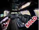 Used 2005 Lincoln Town Car L Sedan Stretch Limo DaBryan - Fort Collins, Colorado - $5,000