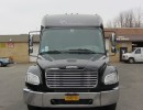 Used 2014 Freightliner Coach Motorcoach Shuttle / Tour Grech Motors - Commack, New York    - $79,900