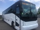 2015, Van Hool C2045, Motorcoach Shuttle / Tour
