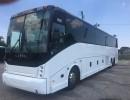 Used 2015 Van Hool C2045 Motorcoach Shuttle / Tour  - Glen Burnie, Maryland - $269,000