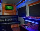 Used 2013 Mercedes-Benz Sprinter Van Limo Midwest Automotive Designs - Fontana, California - $48,995