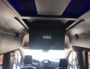 Used 2017 Ford Transit Van Limo  - Southampton, New Jersey    - $43,995
