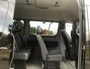 Used 2015 Mercedes-Benz Sprinter Van Shuttle / Tour  - Southampton, New Jersey    - $31,995