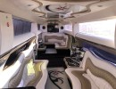 Used 2003 Hummer H2 SUV Stretch Limo  - Warsaw - $69,000