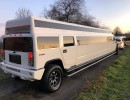 Used 2003 Hummer H2 SUV Stretch Limo  - Warsaw - $77,000