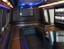 Used 2000 Ford E-450 Mini Bus Limo Krystal - Turlock, California - $12,900