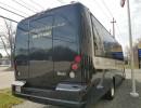 Used 2017 Ford F-550 Mini Bus Limo Grech Motors - PLAINVILLE, Massachusetts - $129,000