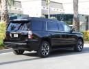 Used 2016 GMC Yukon Denali SUV Limo Quality Coachworks - Oaklyn, New Jersey    - $84,550