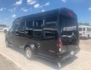 Used 2016 Ford E-350 Van Shuttle / Tour Turtle Top - Dripping Springs, Texas - $54,300