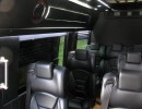 Used 2015 Mercedes-Benz Sprinter Mini Bus Shuttle / Tour Westwind - $59,500