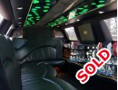 Used 2011 Chrysler 300 Sedan Stretch Limo Executive Coach Builders - Cypress, Texas - $27,995