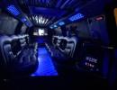 Used 2007 GMC Yukon XL SUV Stretch Limo Royal Coach Builders - Maspeth, New York    - $22,995