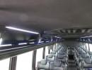Used 2017 Freightliner M2 Mini Bus Shuttle / Tour Grech Motors - Oregon, Ohio - $132,500