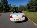 New 2008 Bentley Continental GT Sedan Stretch Limo Top Limo NY - BROOKLYN, New York    - $95,995