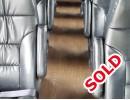 Used 2015 Ford F-550 Mini Bus Shuttle / Tour Glaval Bus - Cypress, Texas - $39,995
