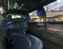 Used 2008 Lincoln Town Car Sedan Stretch Limo Executive Coach Builders - Upper Marlboro, Maryland - $8,999