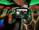 Used 2017 Dodge Charger Sedan Stretch Limo Pinnacle Limousine Manufacturing - Green Brook, New Jersey    - $58,500