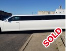 2013, Chrysler 300, Sedan Stretch Limo, Limos by Moonlight