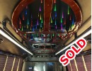 Used 2012 Ford E-450 Mini Bus Limo Turtle Top - Cypress, Texas - $42,995