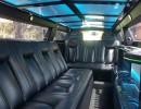Used 2016 Chrysler 300 Sedan Stretch Limo Springfield - South Jordan, Utah - $44,300