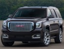 Used 2015 GMC Yukon XL SUV Limo  - South Jordan, Utah - $25,000