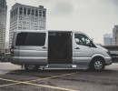 Used 2018 Mercedes-Benz Sprinter Van Limo Midwest Automotive Designs - Livonia, Michigan - $78,000