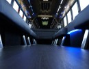 Used 2016 Ford F-550 Mini Bus Limo Grech Motors - Troy, Michigan - $79,900