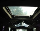 Used 2007 Hummer H2 SUV Stretch Limo Executive Coach Builders - Anaheim, California - $32,900