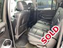 Used 2015 Chevrolet Suburban SUV Limo  - Winona, Minnesota - $19,995