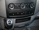 Used 2014 Mercedes-Benz Sprinter Van Limo Prestige Motorcoach - Lorton, Virginia - $42,995