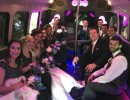 Used 2010 Ford E-450 Mini Bus Limo  - New Orleans, Louisiana - $19,500