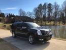 2008, CEO SUV, 85,000 miles