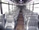 Used 2016 Ford F-550 Mini Bus Shuttle / Tour Glaval Bus - Oregon, Ohio - $37,500