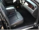 Used 2010 Lincoln Town Car L Sedan Limo Krystal - Bonita Springs, Florida - $16,500