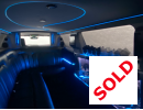 Used 2014 Lincoln MKT SUV Stretch Limo Royale - Suffern, New York    - $20,000