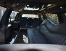 Used 2009 Cadillac DTS Sedan Stretch Limo  - Pearland, Texas - $21,500