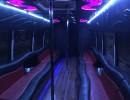 Used 2005 GMC C5500 Motorcoach Limo Starcraft Bus - Sacramento, California - $23,000