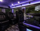 Used 2018 Dodge Ram 1500 Van Shuttle / Tour  - Davenport, Iowa - $59,900