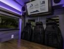 Used 2018 Dodge Ram 2500 Van Shuttle / Tour  - Davenport, Iowa - $66,900