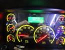 Used 2019 Freightliner M2 Mini Bus Shuttle / Tour Grech Motors - Springfield, Missouri - $139,995