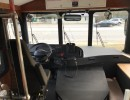 New 2018 Ford F53 Class A Chassis Trolley Car Limo Specialty Conversions - Stockbridge, Georgia - $125,000