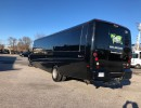 Used 2013 Ford F-650 Mini Bus Shuttle / Tour Grech Motors - Glen Burnie, Maryland - $49,500