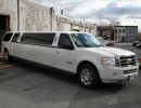 Used 2008 Ford Expedition SUV Stretch Limo Krystal - Albany, New York    - $20,000
