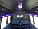 Used 2018 Ford E-350 Mini Bus Limo Turtle Top - Oregon, Ohio - $64,900