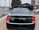 Used 2015 Chrysler 300 Sedan Stretch Limo First Class Coachworks - Westminster, Colorado - $59,000