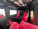 Used 2016 Mercedes-Benz Sprinter Van Shuttle / Tour Grech Motors - Phoenix, Arizona  - $62,900